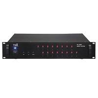16路受控信号分配器FA-8308