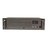 编码双模控制器FA-7100