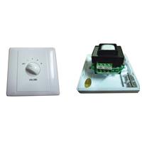 音量控制器WT-006