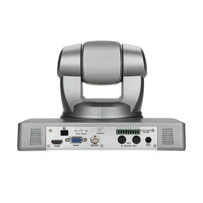 VP-HD20F_2